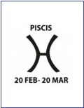 http://loterianacionaldepanamaresultados.blogspot.com/p/horoscopo-de-hoy-para-el-signo-piscis.html