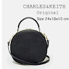 Tas Branded Murah dan Original Charles And Keith