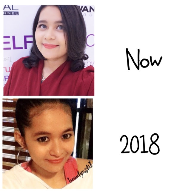 my-healthy-2018-resolutions-theragran-m.jpg
