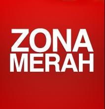 Zona Merah Ojek Online Grab Gojek di Semarang