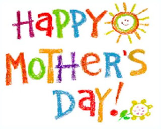 Mothers Day Quotes, Mothers Day SMS, Mothers Day Wishes, Mothers Day Text Messages