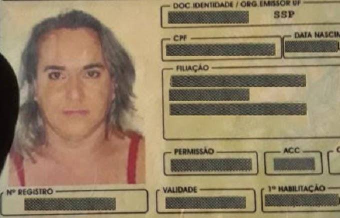 Trans, líder comunitária, é morta a tiros no Ceará