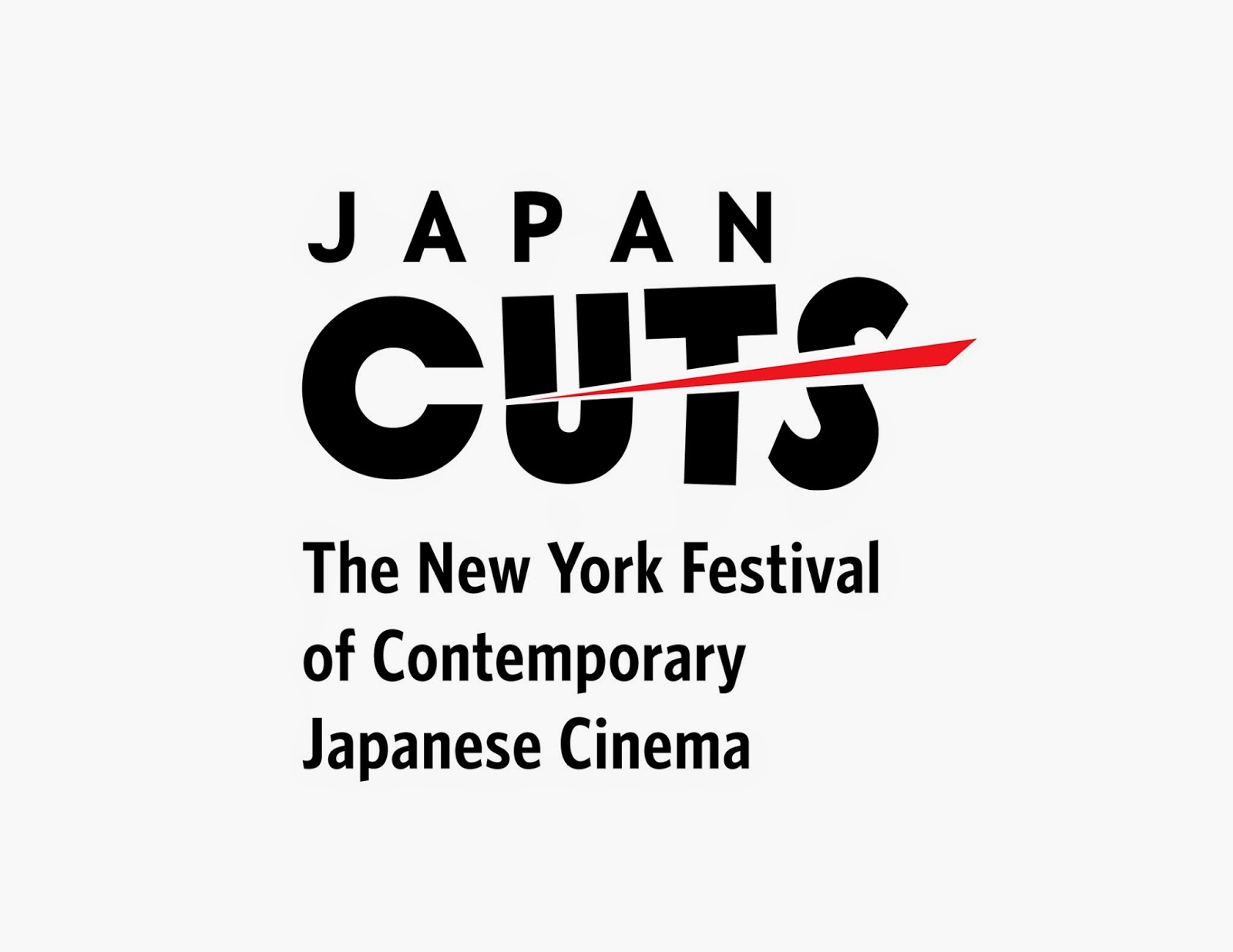 AsianCineFest: JAPAN CUTS: The New York Festival of