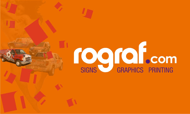 www.rograf.com