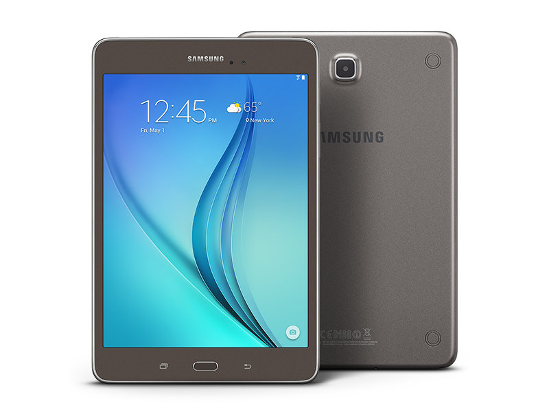 Tablet tekno 4 tablet murah performa terbaik yang banyak di rekomendasikan thecheapjerseys Choice Image