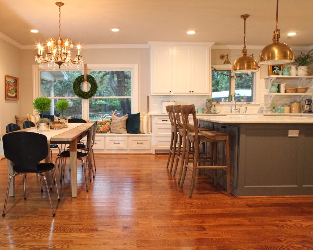 Cost To Have Kitchen Cabinets Professionally Painted In Connecticut
