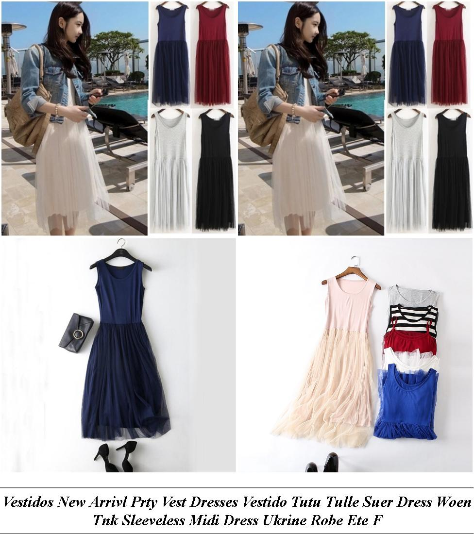 Dusty Lue Tight Dresses - Wear Shop For Sale In Hyderaad - Lack Maxi Dress Summer Outfits