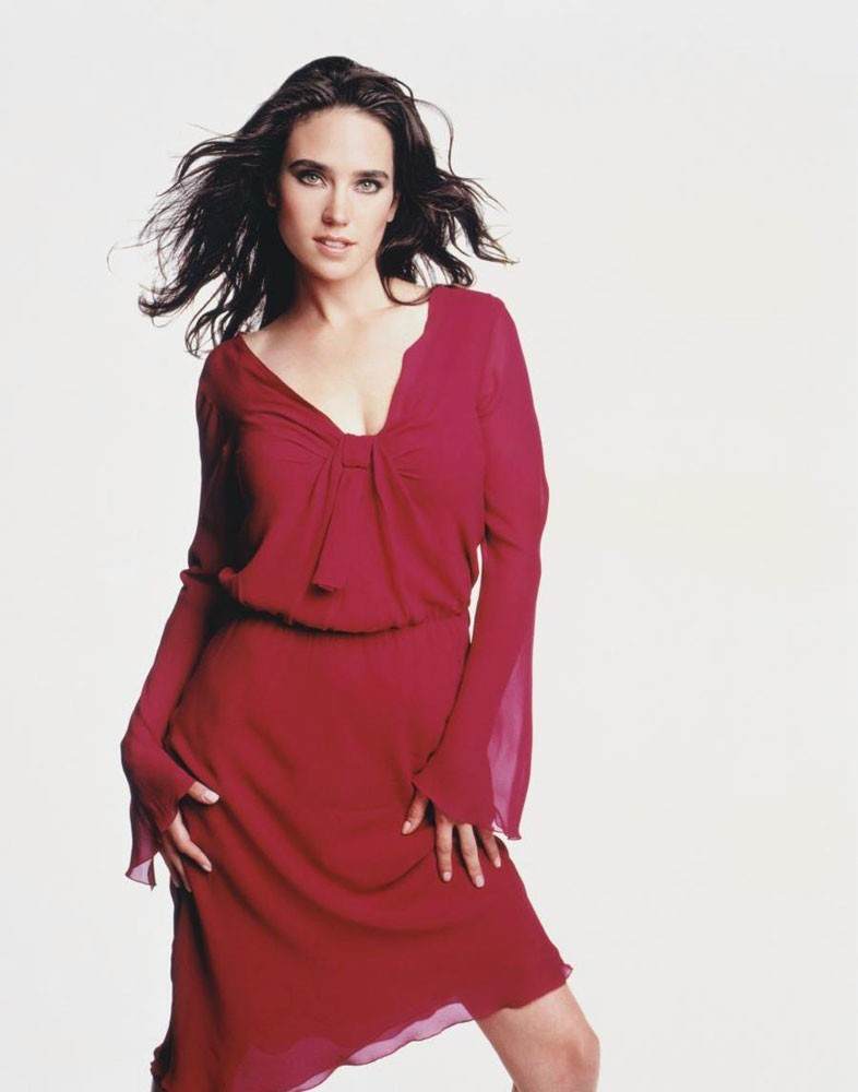 Jennifer Connelly pictures gallery (13) | Film Actresses