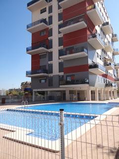 piso en venta calle rio nervion castellon zonas1