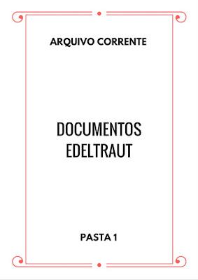 Folha de Identificação de Arquivo