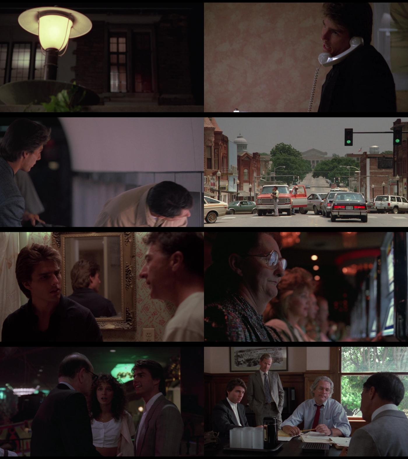 Rain Man 1080p Latino