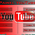 Painel YouTube