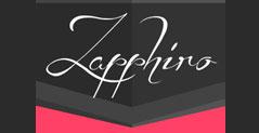 http://www.zapphirofragancias.com/