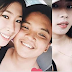 Pinay Hottie Defends Her Boyfriend From Netizens Who Say That She Deserves Better—LOOK!