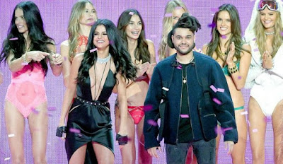 the-weeknd-selena-gomez-planning-summer-wedding