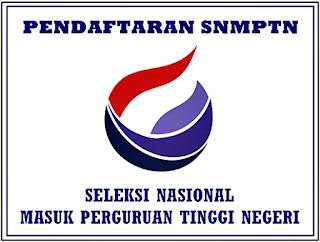 http://www.pendaftaranonline.web.id/2015/08/panduan-pendaftaran-online-snmptn.html
