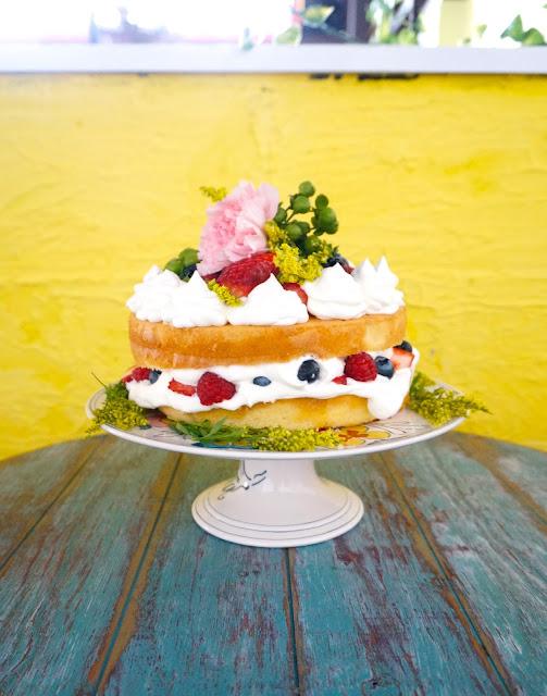 ミクカ cafe micka 富山で2017年3月に移転オープンいたします。
