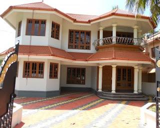 Carpenter Work Ideas And Kerala Style Wooden Decor Kerala
