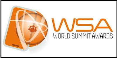 UN World Summit on Information Society Awards