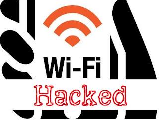 download aplikasi wps wpa. cara membobol password wifi tetangga