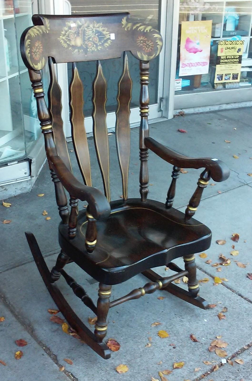 Uhuru Furniture Amp Collectibles Sold 9295 Nichols And