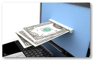 Где реально заработать в интернете без вложений
