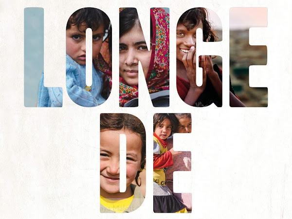[Resenha] Longe de Casa de Malala Yousazai e Seguinte (Grupo Companhia das Letras)