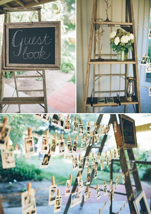 Księga gości na wesele, Dekoracje ślubne DIY, Inspiracje Ślubne, jak zorganizować ślub DIY, Pomysły na ślub i wesele DIY, Ślub DIY, Ślub i wesele z pomysłem, Trendy Ślubne 2017,
