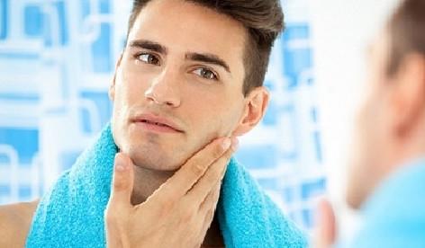 99 Cara Memutihkan Wajah Pria Secara Alami Dan Cepat Hasil Permanen