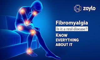 Everything You Need to Know About Fibromyalgia | Zoylo