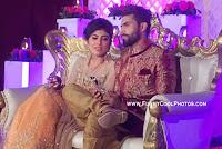 Ravindra Jadeja Marriage Rare Photos