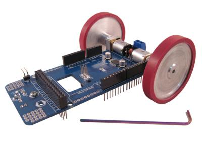 Ppm to usb arduino