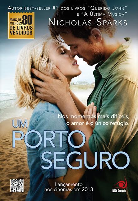 recomendacao-romance-um-porto-seguro