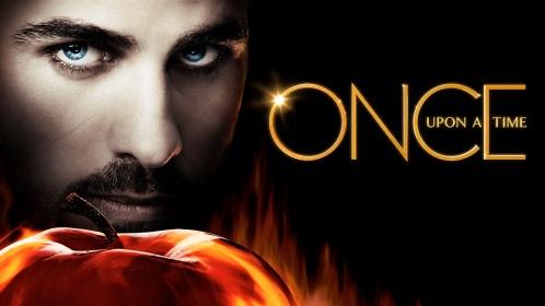 Once Upon A Time 6ª Temporada