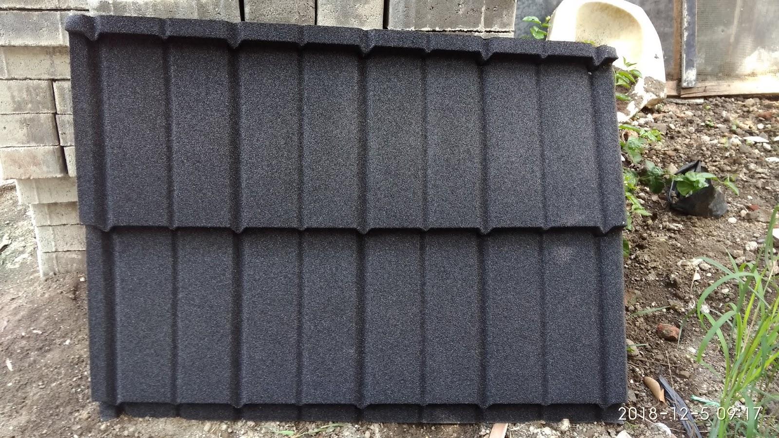 jarak reng baja ringan atap multiroof genteng metal zig zag supplier bangunan bintang bakti