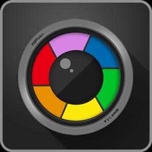 Camera ZOOM FX Premium 6.2.1 APK