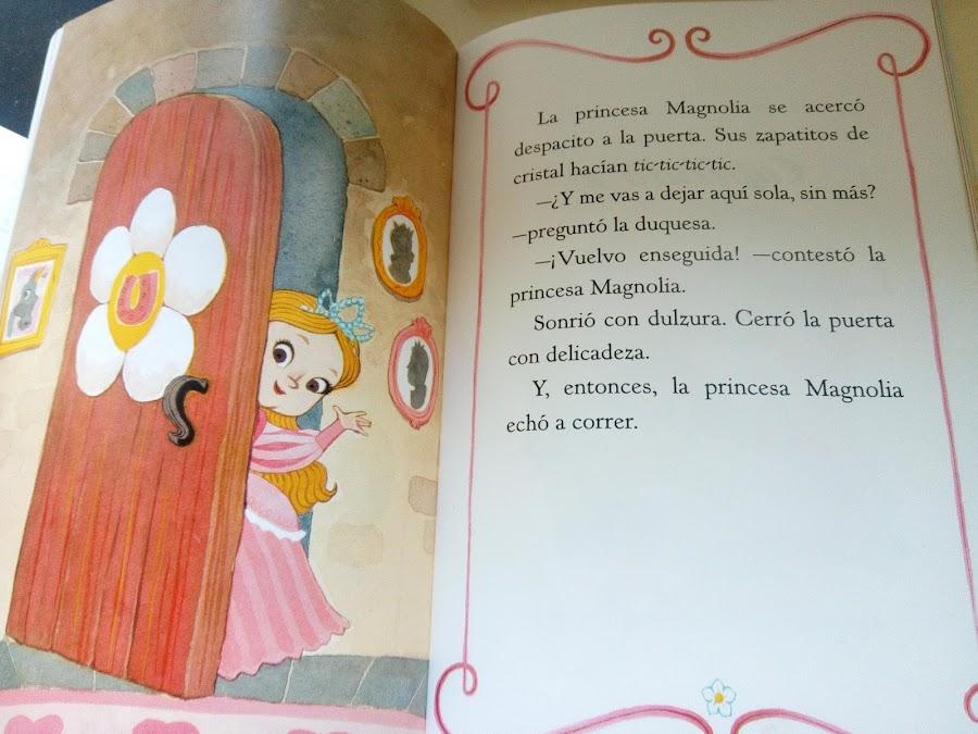 libro infantil editorial beascoa