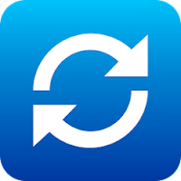 Sync.ME – Caller ID & Block APK Latest Version for android