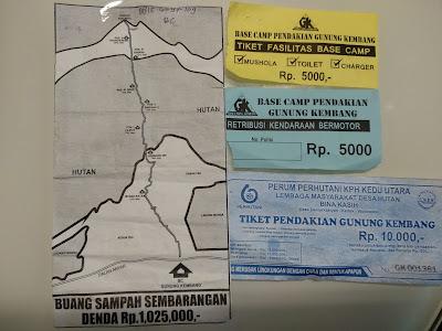 Image result for simaksi gunung kembang