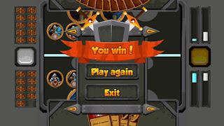 Game BraveHearts Apk Premium