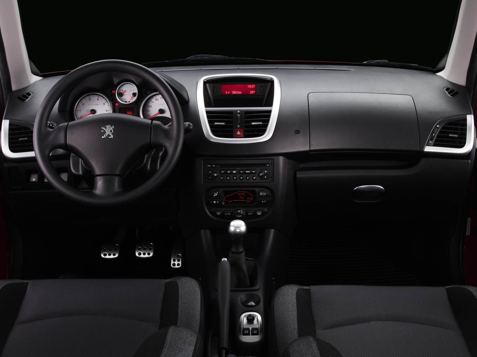 Sobre Peugeot 207 SW Peugeot-207-SW-2012+(1)