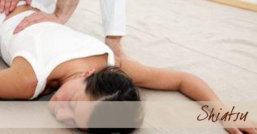 A dolori di reparto cervicale