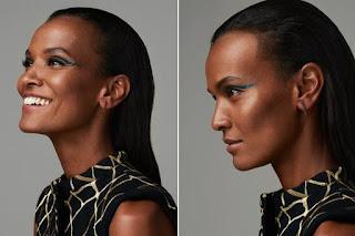 Moda y Tendencia en Maquillaje