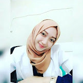 INI !!! Jadwal dokter terbaru rs Sari asih Karawaci