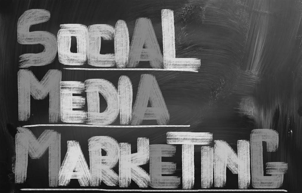 5大招為社群媒體行銷注入不凡個性