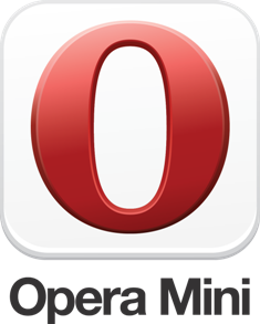 Download opera mini terbaru nokia 305 lostexpert.