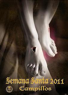 Campillos - Semana Santa 2011