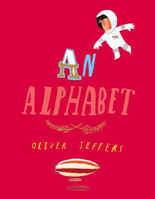 http://www.booktopia.com.au/an-alphabet-oliver-jeffers/prod9780008182519.html