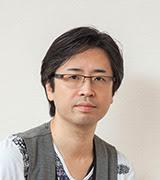 Tetsuya Honda ©Tetsuya Honda