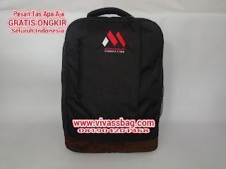 Pabrik tas ransel murah jogja memberikan Gratis Ongkir Seluruh ... f408277210